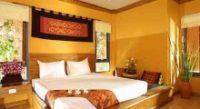 Hotellid